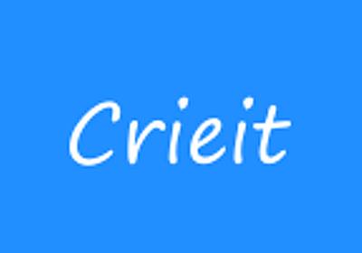Vue.jsとHTMLとCSSで3Dアクアリウムを作ってみた - Crieit