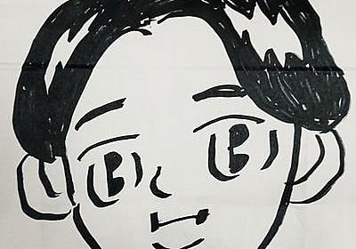 """真実一郎 on Twitter: """"太平洋戦争を描いた漫画として今も記憶に強く残るのは森川久美の『南京路に花吹雪』とその続編『Shang-hai 1945』。国家に翻弄される個人を悲恋とダンディズムで彩り、国家を超えたなにかを信じようとする傑作。読み継がれる為にも電… https://t.co/SAGdcT1USL"""""""
