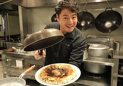 保存版・自宅で最高の「餃子」を包んで焼きたい人のためのレシピ【四川料理のスゴい人】 - メシ通 | ホットペッパーグルメ