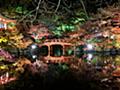 Googleの新スマートフォンPixel 3の「夜景モード」が問いかけるもの(あるいはAIとはなんなのかという実感について)|Takahiro Bessho|note