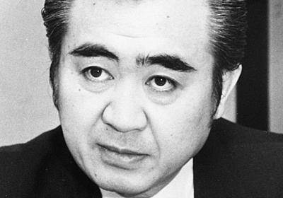 声優の若山弦蔵さん死去 ショーン・コネリー担当―88歳:時事ドットコム