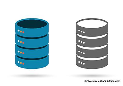 Laravelのデータベース処理を理解しよう (1/3):CodeZine(コードジン)