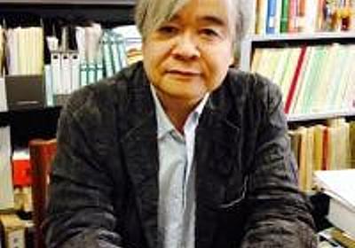 「ふいんき」や「たいく」の仲間? 「多いい」 (2014年7月2日) - エキサイトニュース(1/3)