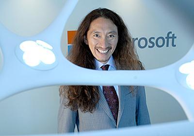 ビル・ゲイツ絶賛!Microsoft澤円氏の「結果を出すビジネス会話」6つの極意 | リクナビNEXTジャーナル