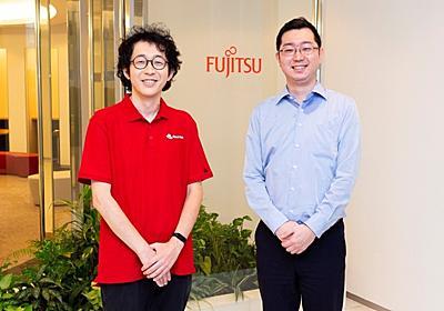 【特別対談】「富岳」を支える「RHEL for ARM」でHPCの世界が変わる | マイナビニュース