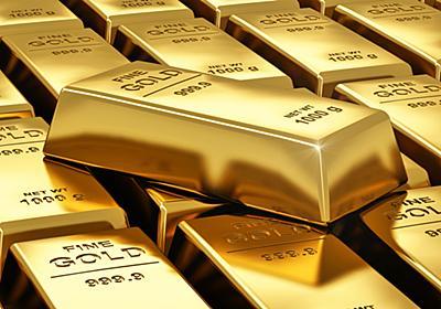 一位は金の約11億倍の価値!?「金より高価な物質TOP10」  - ナゾロジー