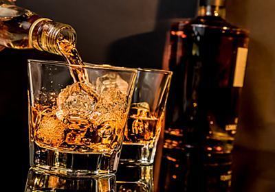 コスパ最強だと思うウイスキーランキングTOP20! ウイスキー好きが選んだ「おいしくて安いウイスキー」はこれだ!(1/5) | ねとらぼ調査隊