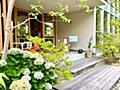 【岩国】カフェ・家具・雑貨・パン・グリーン・ヨガ*暮らしの色々「iroherb」(イロハーブ) | リビング広島Web