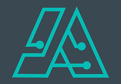 Python/README.md at master · TheAlgorithms/Python · GitHub