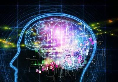 脳に電気刺激を与えると高齢者のワーキングメモリが20代並みまで回復したという研究結果 - GIGAZINE