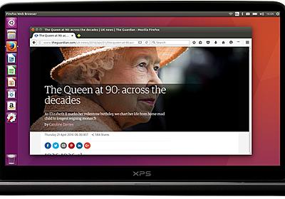 「Ubuntu 18.04 LTS」はデスクトップ環境がGNOMEへ逆戻り ~独自のUnityへの投資を終了 - PC Watch