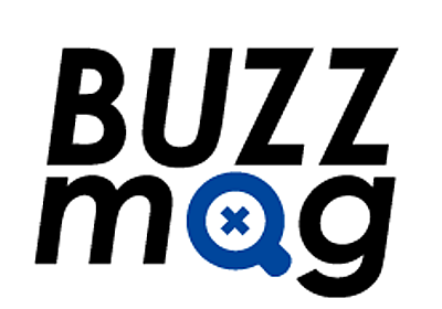 BUZZmag [バズマグ]