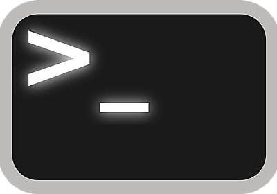 bashのプロセス置換で遊んでみよう! | Raccoon Tech Blog [株式会社ラクーン 技術戦略部ブログ]