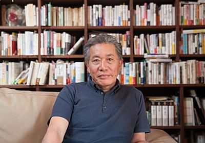 内田樹が語る高齢者問題――「いい年してガキ」なぜ日本の老人は幼稚なのか?――2018上半期BEST5 | 文春オンライン