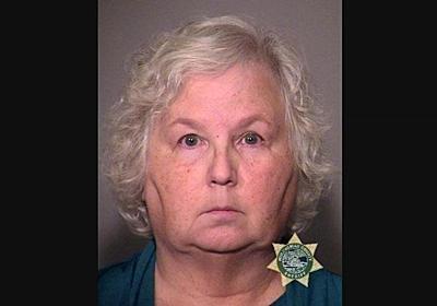 「夫を殺害する方法」執筆の米小説家、夫の殺害容疑で起訴 | ロイター