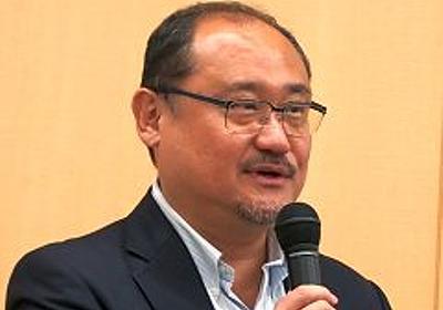 eスポーツが既存のスポーツから学ぶべきことは? JeSU 浜村副会長が登壇したセミナー「eスポーツの未来とJeSUの果たす役割」レポート - 4Gamer.net
