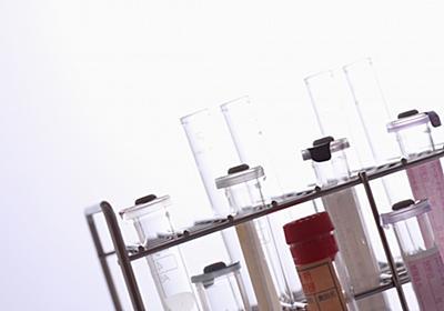 丸山ワクチンの働きがほぼ明らかに 日本医大の高橋秀実教授が発表 : J-CASTニュース