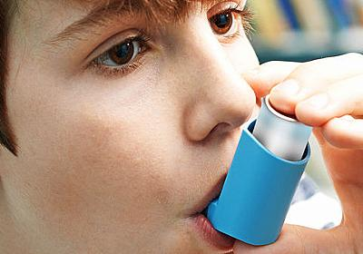 Asthma: Certain bacteria protect against a disease that is a growing threat | The Economist