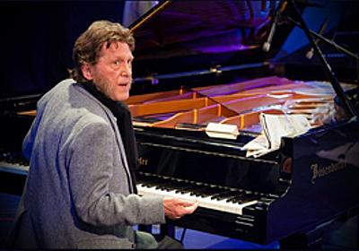 英ジャズシーンを代表するピアニスト、キース・ティペットが死去 - amass