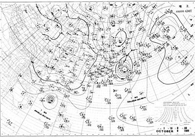 30年前の今日~気象遭難からの生還 | ヤマレコ公式ブログ