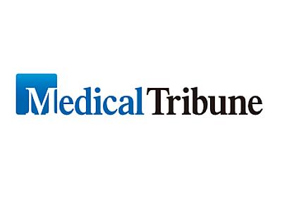 温水便座が院内で多剤耐性菌を拡散か|最新医療ニュース|時事メディカル|時事通信の医療ニュースサイト