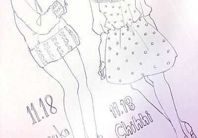 http://miya-artwork.tumblr.com/