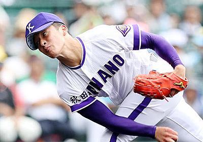 甲子園での高校野球で球数制限は必要か/里崎智也 - サトのガチ話 - 野球コラム : 日刊スポーツ