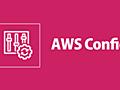 AWS Config の新コンソールを使うと高度なクエリ機能のサンプルコードが 16→58 に増えて超絶便利になった | Developers.IO