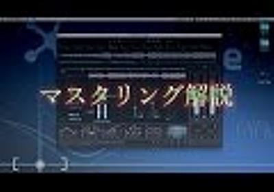 ozone7 - Google 検索