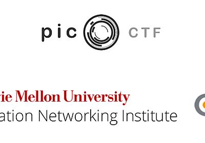 picoCTF 2018を主催した話 - security etc...