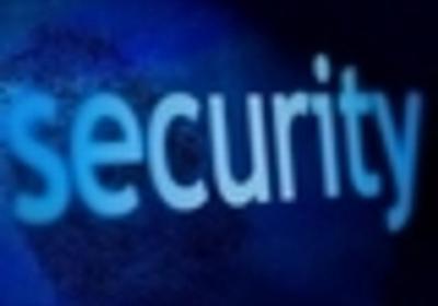 セキュリティ教育機関で2.8万件のデータ侵害、フィッシングが原因に - ZDNet Japan