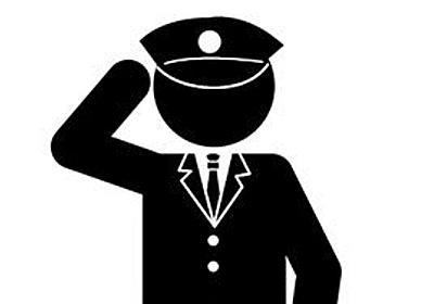 川崎登戸殺傷事件「犯人の名前」出ずの謎……国籍? 職業? 池袋事故と同じ「配慮」説も浮上の違和感|GJ