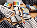 突撃!隣のキーボード - freee Developers Blog