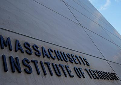 ファーウェイ・ZTEとの協力、米MITも打ち切り (写真=ロイター) :日本経済新聞