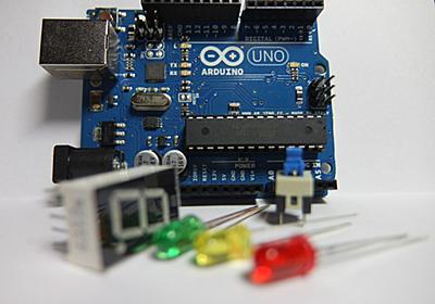 Arduino Nano 33 IOT 商品説明 | ファインマンの書斎