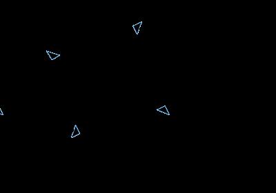 クォータニオンとは何ぞや?:基礎線形代数講座 - SEGA TECH Blog