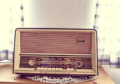 iPhoneでradikoのラジオ番組を予約録音して聴く方法 | MasaLog
