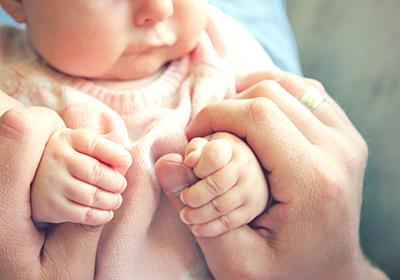 産後ママ必見!お家にいながら贈れる、おしゃれな内祝いギフト10選 | Anny アニー