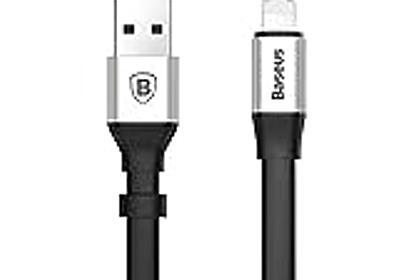 Lightning/microUSB兼用ケーブルは絶対にiPad Proに使っちゃいけない - シュウジマブログ