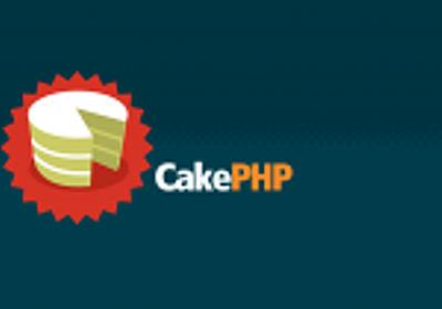 CakePHP 2.x -   独自のバリデーションルールを作成