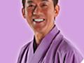 『笑点』で三遊亭円楽が「いま日本は本当に民主主義国家ですか?」とヘビーな問いかけ! 炎上に怯まず安倍政権批判貫く LITERA/リテラ