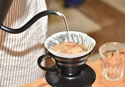 コーヒー家電はなぜここまで多様化したのか? 6つのトレンドから読み解くコーヒー新時代 | GetNavi web ゲットナビ