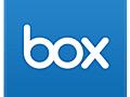 Box CLIのインストール Windows編 – サーバーワークスエンジニアブログ