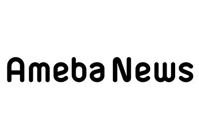 飲酒運転撲滅に効果テキメンな恐怖の看板 - Ameba News [アメーバニュース]