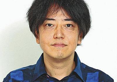 【寄稿】五輪利権のため国民の命賭けた政府 作家・中村文則さん:東京新聞 TOKYO Web