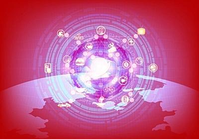 MQTTサーバがインターネットに多数公開--スマートホームのセキュリティリスク - ZDNet Japan