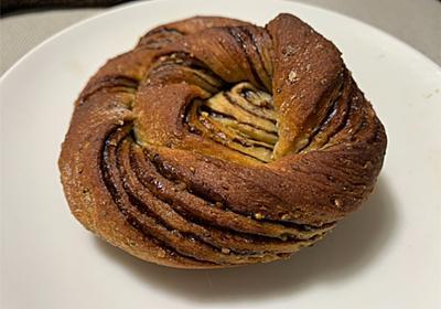 【栄養】完全食パン「BASE BREAD」を食べてみる。 - G-log 日々思うこと