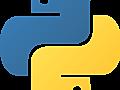 [Python] UUIDを生成するuuid.uuid4()はどうやってUUIDを生成しているのか? | DevelopersIO