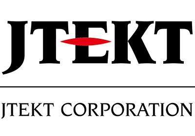 ベアリングの基礎知識   ベアリングのKoyo(ジェイテクト)