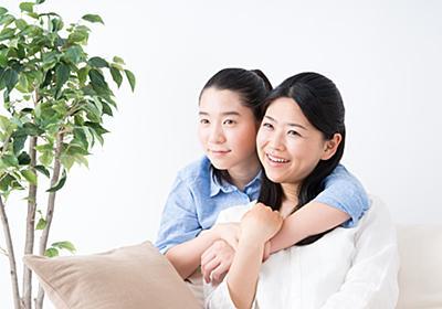 ソフトバンク通信障害で連絡取れず!お母さんの愛情! | より良い社会を目指すメディア HIFUMIYO TIMES